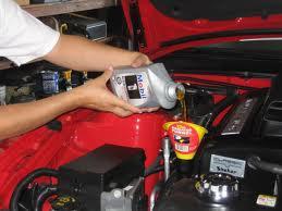 Full Service Car Wash Stillwater Mn