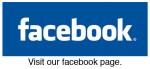 Find  Express Lube & Rental on Facebook