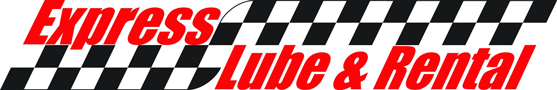 Express Lube & Rental in New Richmond Wisconsin, New Richmond WI, Baldwin WI, Clayton WI, Osceola, Hudson