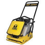 Where to rent COMPACTOR, VIB PLATE in Hudson Wisconsin, New Richmond WI, Baldwin WI, Clayton WI, Osceola WI