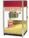 Where to rent POPCORN MACHINE in New Richmond WI