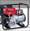 Where to find GENERATOR, 2.5KW  HONDA in New Richmond
