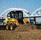 Where to rent LOADER, JD SKIDSTEER in New Richmond WI