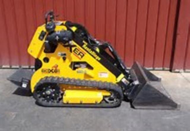 Where to rent LOADER, MINI SKID  BOXER in Hudson Wisconsin, New Richmond WI, Baldwin WI, Clayton WI, Osceola WI