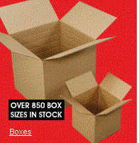 Where to find BOXES, 16 in New Richmond