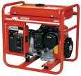 Where to rent GENERATOR, 3.5KW  MULTIQUIP in Hudson Wisconsin, New Richmond WI, Baldwin WI, Clayton WI, Osceola WI
