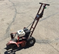 Where to rent EDGER, SIDEWALK TRIMMER  BLADE STYLE in New Richmond WI