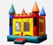Where to rent BOUNCER, 13  X 13 in Hudson Wisconsin, New Richmond WI, Baldwin WI, Clayton WI, Osceola WI