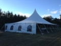 Where to rent TENT, 60 X 40 in New Richmond WI
