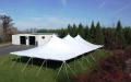 Where to rent TENT, 60 X 80 in New Richmond WI