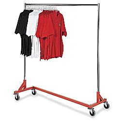 Where to find GARMENT RACK in New Richmond