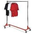 Where to rent GARMENT RACK in New Richmond WI