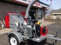 Where to rent CHIPPER, BRUSH 6  DIAMETER in New Richmond WI