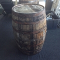 Where to rent WHISKEY BARREL in New Richmond WI
