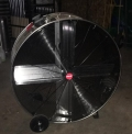 Where to rent FAN, 42  DRUM in New Richmond WI