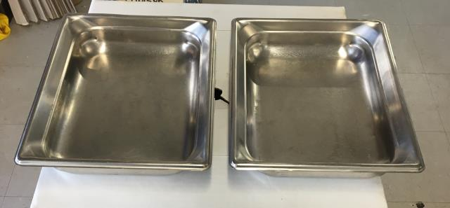 Where to find HALF PAN, FOOD PAN  1 set in New Richmond