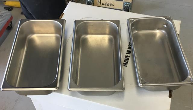 Where to rent THIRD PAN, FOOD PAN  1 set in Hudson Wisconsin, New Richmond WI, Baldwin WI, Clayton WI, Osceola WI
