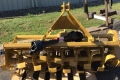 Where to rent ROTO-TILLER,  PTO STYLE TILLER in New Richmond WI