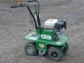 Where to rent SOD CUTTER, POWER 12 in New Richmond WI