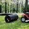 Where to rent ROLLER, LAWN LARGE PULL in New Richmond WI